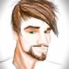 TheBensonian's avatar