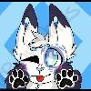 TheBentHalo's avatar