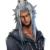 TheBest1995's avatar