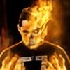 thebestaround01's avatar