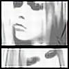 thebestfeeling's avatar