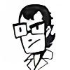 TheBestJojo's avatar