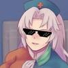 thebestknight20381's avatar