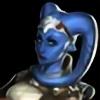 thebestperson10's avatar