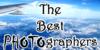 TheBestPHOTOgraphers