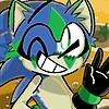 thebestpikachuplays's avatar