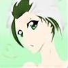 TheBestShinigami's avatar
