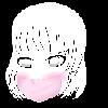 TheBestUltraHiper's avatar