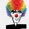 thebetergirl12345's avatar
