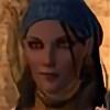 TheBethM1's avatar