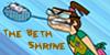 TheBethShrine