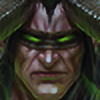 TheBetrayer666's avatar