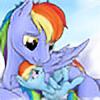 TheBFDIFan6343's avatar