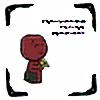 thebiblicalbeast's avatar