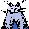 thebibliocat's avatar