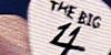theBIG4's avatar