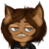 thebigbadbasenji's avatar