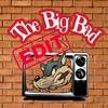 TheBigBadEdit's avatar