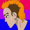 thebigbadwolf31's avatar
