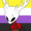 TheBigBadWulf's avatar