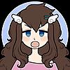 thebigblackdevil5's avatar