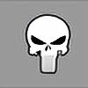 thebigboss14's avatar