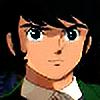 thebigboss94ita's avatar