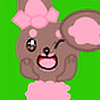 TheBigBunearyfan901's avatar