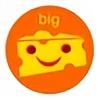 TheBigCheese33's avatar