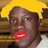 TheBigCon4800dut's avatar
