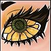 TheBigEarredBat's avatar