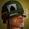 thebigemp3's avatar