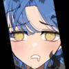 TheBiggestCheezit's avatar