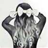 thebiggesttiny's avatar