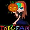 TheBiggestTNBCFan's avatar