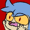 TheBigGoofy's avatar