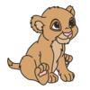 thebiggrin's avatar