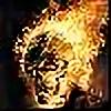 TheBigGunns's avatar