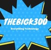 TheBigK300's avatar