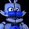 TheBigKid13m's avatar