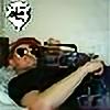 TheBigLazyDragon's avatar