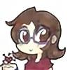 TheBigMystery's avatar