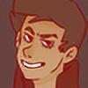 thebigslam's avatar