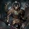 TheBigTricky's avatar