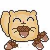 TheBigTVDFan's avatar
