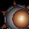 thebigV's avatar