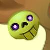 TheBikeArtist's avatar