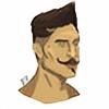 thebiocity's avatar