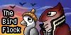 TheBirdFlock's avatar