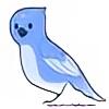 TheBirdFromTheMoon's avatar